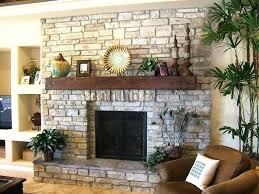 tuscan wood fireplace mantels mantel designs stone rustic shelves