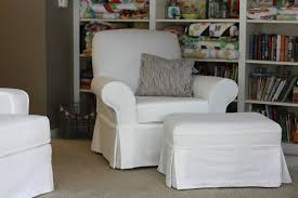 full size of modern chair ottoman best overstuffed chair and ott ideas editeestrela design white