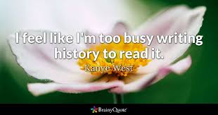Kanye Love Quotes Extraordinary Kanye West Quotes BrainyQuote