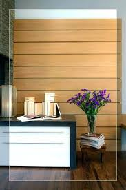 wall wood panels design wooden wall panels interior bedroom wooden wall panels interior design wood panel