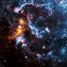 ▷ Las estrellas de neutrones — Astrobitácora