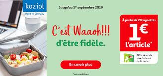 Ustensiles Et Accessoires Cuisine Patisserie Pas Cher à Prix Auchan
