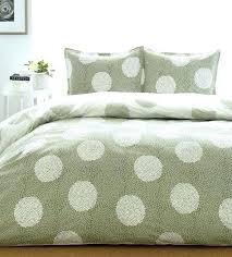 city scene bedding medium size of bedroom twin duvet cover awesome retro radar city scene bedding sets