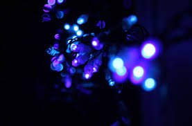 Light Emitting Wallpaper Cute Cool Wallpapers Group 62