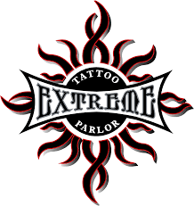 Extreme Salon Tanning And Tattoo
