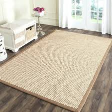 good 4x6 area rug or area rug home design ideas and pictures pertaining to 4 x idea 4x6 area rug