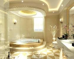 white bathroom lights fancy white bathroom ceiling spotlights
