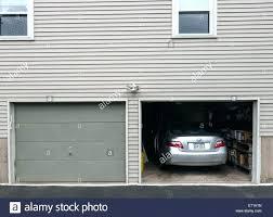 garage door open sensors garage door open sensor breathtaking adorable wireless indicator idea doors amazing home design
