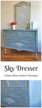 Decorative Finishes Studio 17 Best Images About General Finishes On Pinterest Vintage