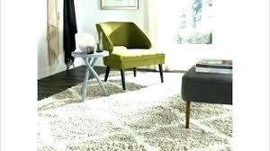 round area rugs under 100 amazing stunning 8 x within