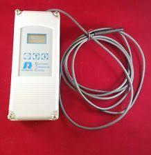 ranco electronic temperature control wiring diagram wiring diagram ranco temperature controller wiring diagram nodasystech