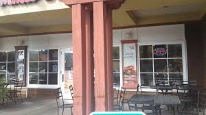 jersey mikes subs meal takeaway 711 foothill blvd suite b la cañada flintridge
