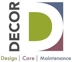 Decor Interior Design Inc Decor Interior Design Inc 2