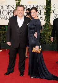 (i) you are not at least 18 years of age or the age of majority in each and every jurisdiction in which you will or may view the sexually explicit material, whichever is higher (the age of majority), (ii) such material offends you, or. Eric Stonestreet Wife 2021 Girlfriend Is He Married