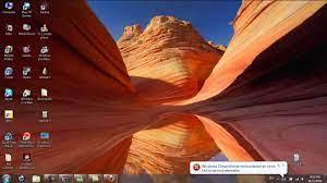 Desktop Backgrounds For Windows 7 ...