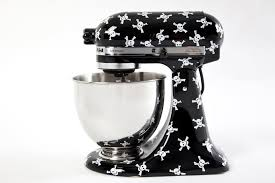 kitchenaid mixer colors. rock and roll kitchenaid mixer kitchenaid colors
