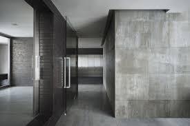Small Picture Concrete Tile Bedroom Decor Best 25 Polished Concrete Tiles Ideas