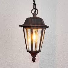 outdoor lighting hanging outdoor string lights large outdoor pendant light extra large outdoor hanging lights