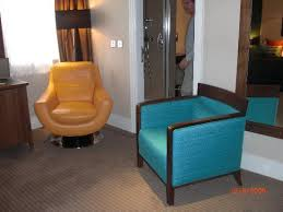 Image Bedroom Hard Days Night Hotel 60s Style Furniture Tripadvisor 60s Style Furniture Picture Of Hard Days Night Hotel Liverpool