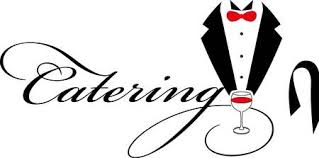 Catering Clipart 23 983 Catering Stock Illustrations Cliparts And Royalty