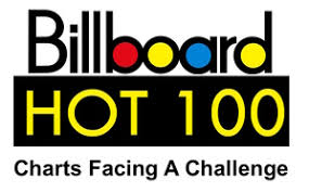 Billboard Music Charts 2018 Will Billboard Have A New Chart Rival Soon Music 3 0