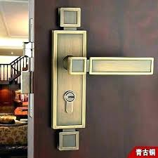 double front door handles. Exellent Handles Double Front Door Locks Handles Entry  Hardware In Double Front Door Handles S
