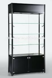 glass cabinet case door lighting for sale cavite ikea perth