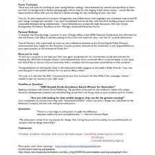 Creative Cover Letter Opening Sentence Examples Well Photograph Line