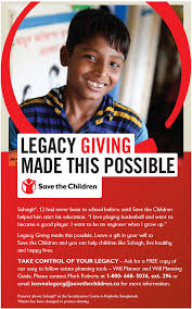 4141 yonge st suite 300 toronto on m2p 2a8 toll free 1 800 668 5036 ext 294 fax 416 221 8214 web site savethechildren ca