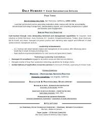 english short essays paragraph essay topics for high school  topics for high school essays reflective essay thesis statement persuasive essay example high school i was rich goddmanit i got obesity essay thesis english