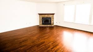 Benefits Of Wood Flooring Interesting On Floor For The Costs Vs. Benefits Hardwood  Flooring Repair