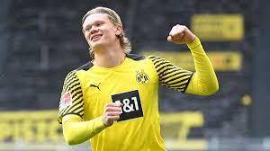 €130.00m * jul 21, 2000 in leeds, england Erling Haaland Von Borussia Dortmund Hat Angeblich Einigung Fur Einen Wechsel Mit Dem Fc Chelsea Erzielt Eurosport