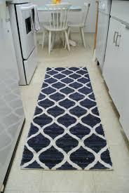 decorations elegant target threshold rugs for interior floor decor