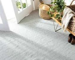 amazing area rugs magnificent dash and sisal intended for herringbone rug popular home depot 9x12 fo home depot sisal look carpeting style rug canada