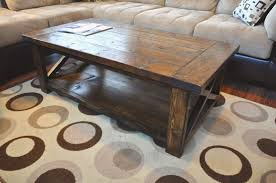 full size of home design patio coffee table best of luxury coffee table ideas inspirational large size of home design patio coffee table best of luxury