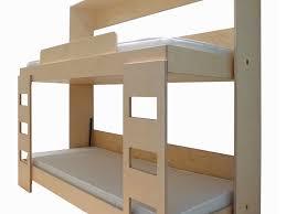 casa kids furniture. 1; 2; 3. Casa Kids Murphy Bed Furniture