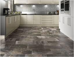 old slate floor tiles comfy black slate kitchen floor tiles popularly teatro paraguay