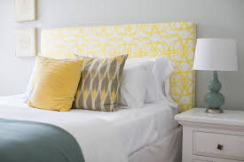 Nightstand For Bedrooms How To Organize A Nightstand