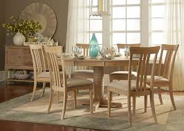 oval extending dining table and chairs. full size of dinning oval dining room table extending and chairs k