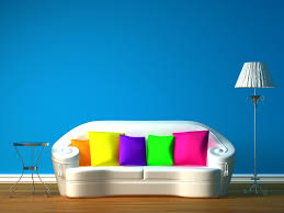 all about paint llc joplin painting contractor