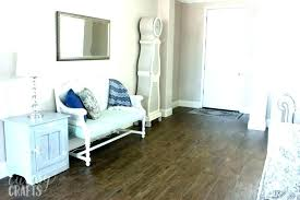 shaw vinyl plank flooring reviews vinyl plank ng reviews unbiased luxury review shaw paramount vinyl plank