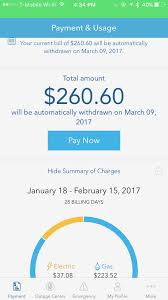average light bill for a 2 bedroom apartment. Wonderful Average Average Light Bill For A Bedroom Apartment Inspirational  Light  Bill For A 2 Bedroom To