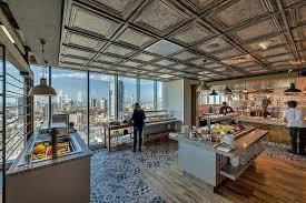 google tel aviv office. DESIGNRULZ-new-google-tel-aviv-office-by-camenzind- Google Tel Aviv Office