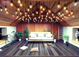 Lighting for vaulted ceilings Diy Pendant Lighting For Vaulted Ceilings Quirky Light For Vaulted Ceiling Light For Vaulted Ceiling Vaulted Ceiling Pendant Lighting For Vaulted Ceilings White Pendant Light Fixture Topoganinfo Pendant Lighting For Vaulted Ceilings Lighting For Vaulted Ceilings
