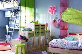 awesome ikea bedroom sets kids. Ikea Kids Bedroom Ideas For Inspiration Tips  Creating Cool Bedrooms Whatever Your . Awesome Sets