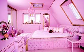 You Can Rent The Closest Thing To Barbie's Dream House On Airbnb Impressive Make Your Own Barbie Furniture Property