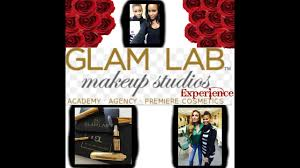 hash glam lab experience you jpg 1280x720 glam lab makeup kit