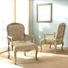 accent chairs sydney ed accent chairs occasional chairs ed accent chairs accent chairs au