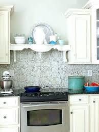 glass tile backsplash pictures glass subway tiles glass