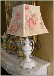 chic lamp shabby chic chandelier table lamp shabby chic lamp shades australia chic lamp shabby